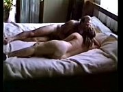 Ария джованни порно галереи