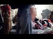 Порно ролики руских на природе