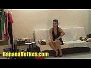 Основной инстинкт агент фбр в кабинете с девушкой в белом платье порно