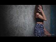 Групповое домашнее порно трахнули жену