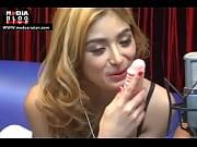 Mary Mae Dela Cerna Pinay Celeb - www.Mydearasian.com