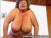 Очень пьяные девушки видео порно