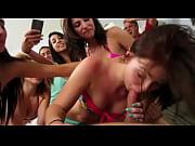 Порно девушки с косичками в анал