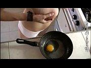Пизда толстушек крупно видео