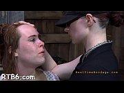 Компания лезбиянок с большими сиськами видео