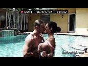 Порно видео русские фильмы полнометражные