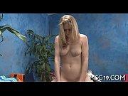 Джиллиан андерсон видео порно смотреть