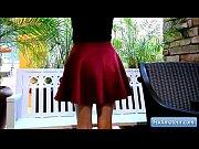 Sensual massage københavn ægte thai massage