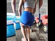 Izabella Manuela – Dece Com Popo Dancarinas Do Face – Twerk Brazil – 1080p Hd