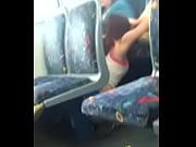 Смоетрть видео секс села на лицо и у него встал
