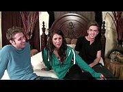 Порно мультики тимми тёрнер видео