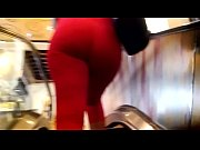 Порно видео со сломаной целкой
