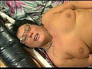 Толстые жены частное русское порно