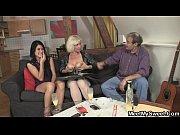 Русское порно видео тети и молодой
