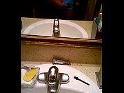Порно видео муж и жена перед камерой