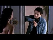 Anal forced scene 9 (Princesas), porn pose comian sex xxx Video Screenshot Preview