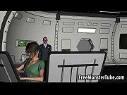 Секс узбечка видео смотреть