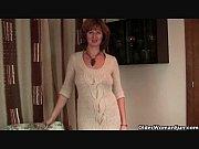Измена жены мужу кино порно