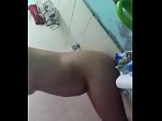 голое траханье