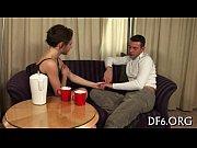 Сперма на груди у жен домашние видео