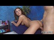 Смотреть соблазняющий секс с обнаженной сисястой азиаткой в чулках с красивой жопой фото 226-568