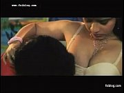 DESI MALLU INDIAN PORN- Reshma hot, anchor rashmi show her boobs Video Screenshot Preview