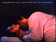 Alok Nath Indian Sexy Hot Scene Kamagni, real deci Video Screenshot Preview