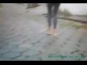 Нарезки куни порно роликов мамочкам