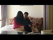 Порно ролики молодые фигуристые телки