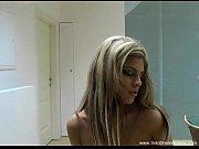Реальные измены жен снятые любовниками трах с чужими женами скрытая камера