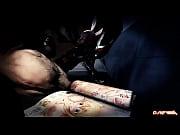 даша сагалова просмотр порно видео