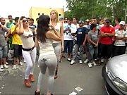 Порно карнавал в бразилии hd