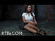 Порно секс инцест любительские зрелые