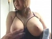 старые бабушки в постели с внуком porn