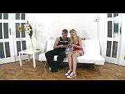 Видео оргазм с дрожью в ногах