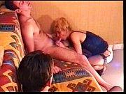 Фильм про секс осмотр гинекологом