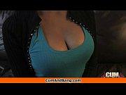 Сквирт порно видео онлайн в хорошем качестве