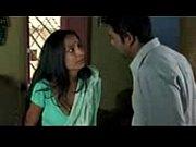 Karkash - Full Movie In 15 Mins - Anup Soni - Suchitra Pillai - Kamal Sadanah, real deci Video Screenshot Preview