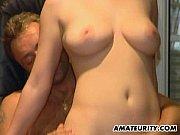 Поклонение старой заднице порно