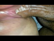Секс видео трах самая красавитса вмире