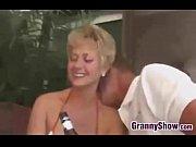 Порно мамки сисястые