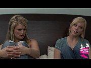секс в кабинке видео