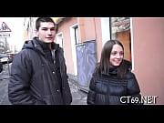 Порно мать исын видео без смс