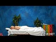 Видео подборка сперма на клитора
