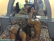Роковые порно фильм