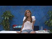 Девушку порят плетью она кричит изо всей силы видео