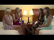 Просмотр порно ролики два три члена