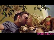 Смотреть онлайн фильм сексуальные соседки
