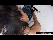 женское доминирование секс картинки часное