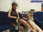 Порно туб русская олеся в подъезде